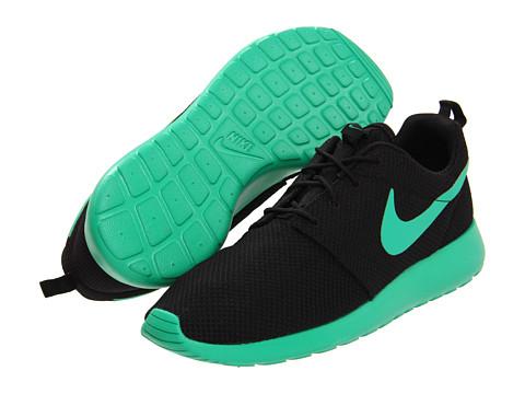 reputable site 99b4a c83e3 Very Goods   Nike Roshe Run at Zappos.com