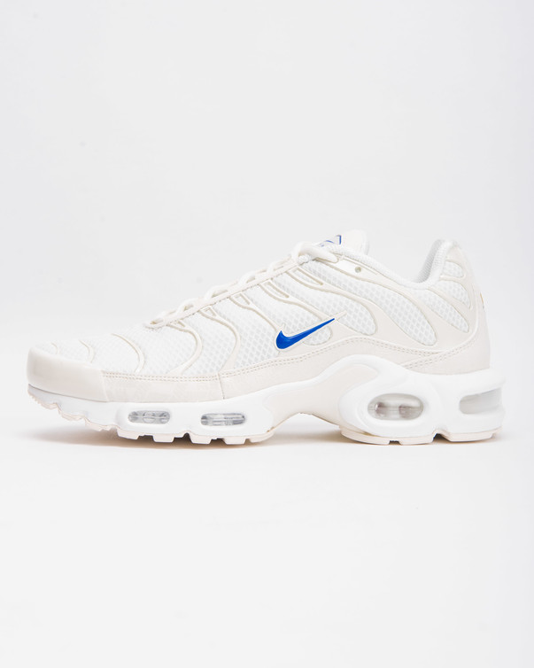 cheaper 22074 38e74 Buy now Nike Air Max Plus Tn Se - AR4251-100