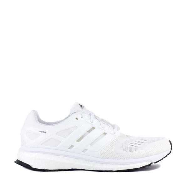 Spring Savings on Adidas Running Energy Cloud V (Core Black