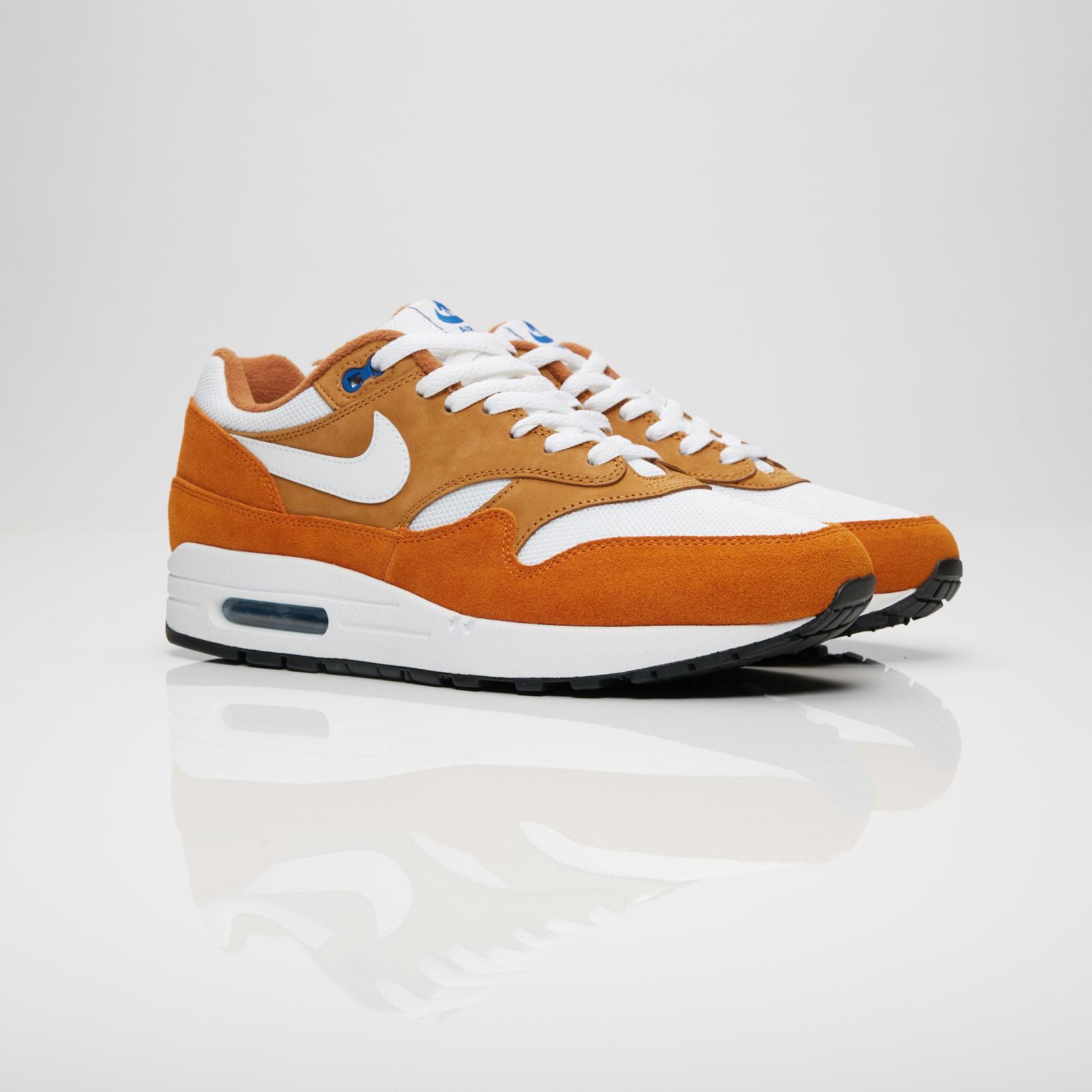 c4c00f4b Very Goods   Nike Air Max 1 Premium Retro - 908366-700 ...