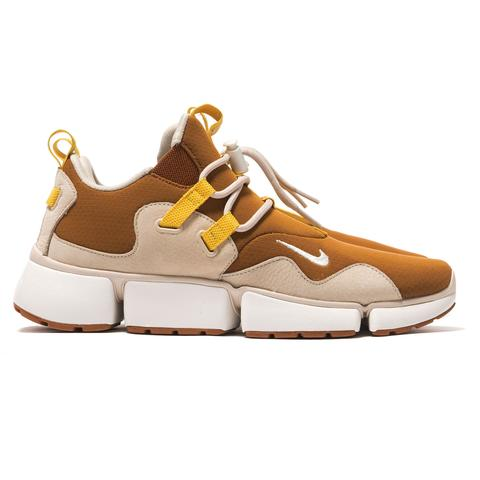 official photos 9c285 cc269 Very Goods  Nikelab Pocket Knife DM Tawny  Sail-Mineral Gold