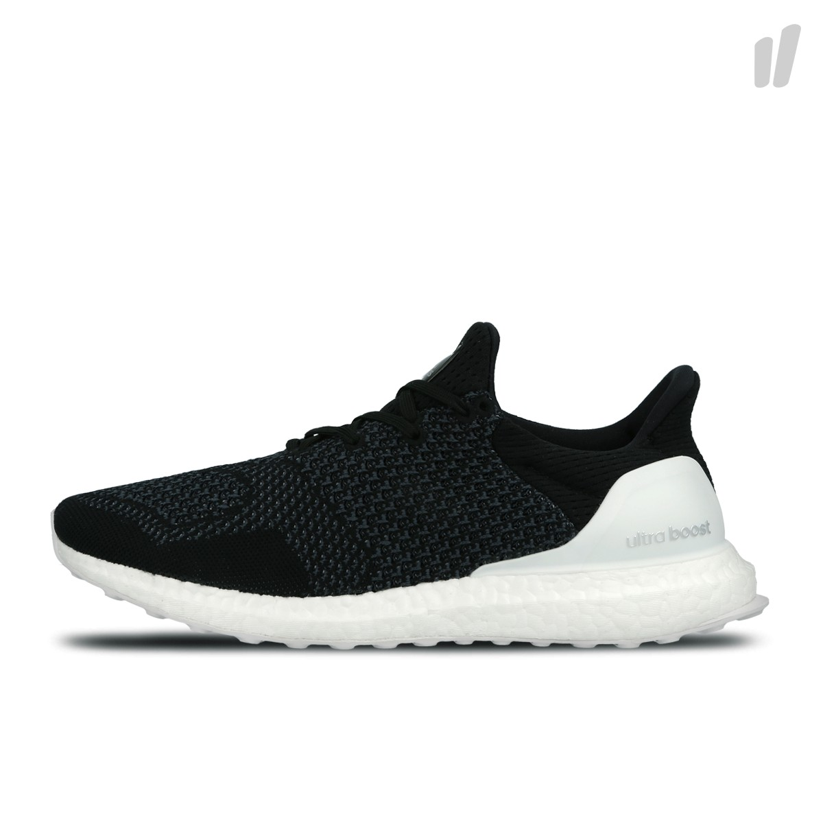 the latest 45502 70863 Very Goods | Adidas Ultra Boost Uncaged ( AQ8257 ...