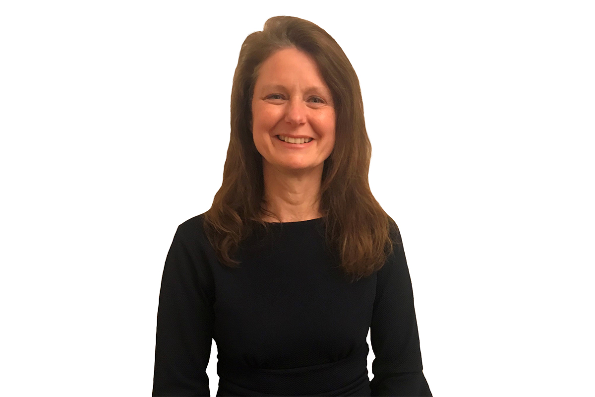 Kate Rohde joins Fieldfisher's Medical Negligence team