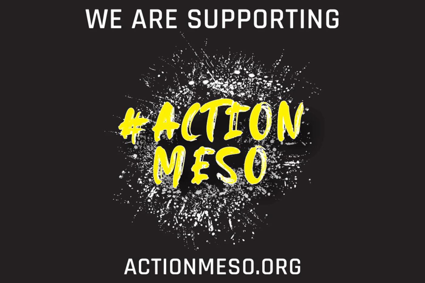 ActionMeso