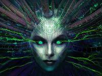Ölümsüzlük İçin İlk Adım: İnsan Bilinci Bilgisayara Aktarılabilir Mi?