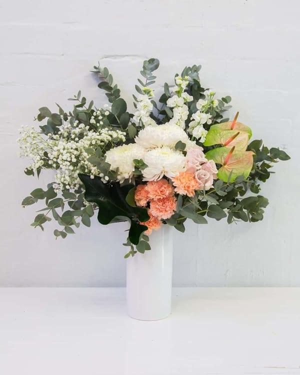 CANNES bouquet - Product