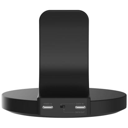 Fiio DK1 USB-C Dock