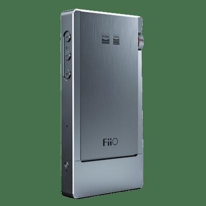 Fiio Q5s USB-C