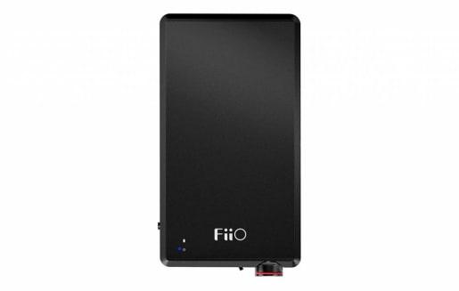Fiio A5-1