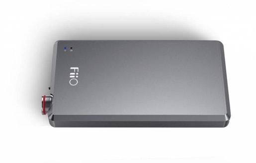 Fiio A5-5