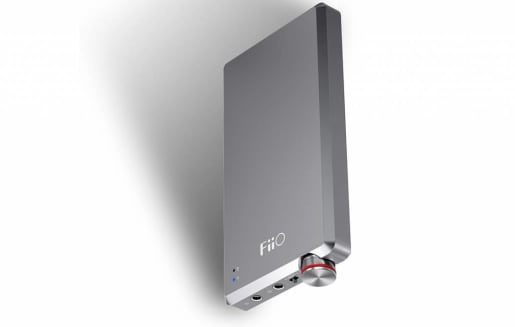 Fiio A5-6