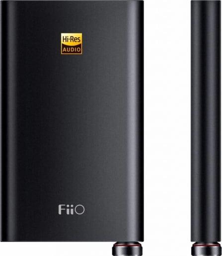 Fiio Q1 Mark II-5