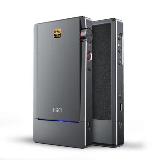 Fiio Q5s-2