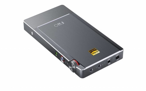 Fiio Q5s-3