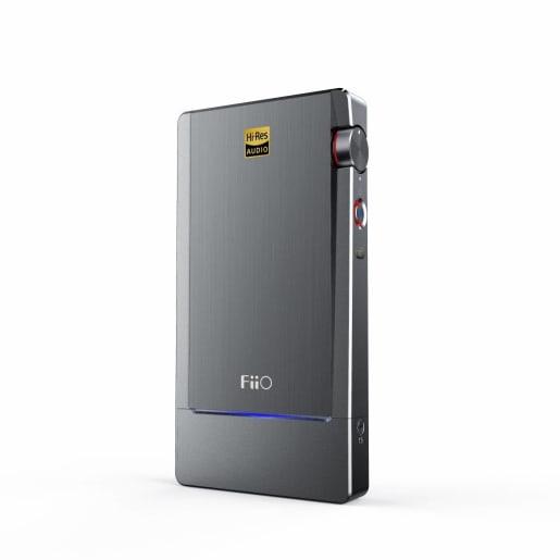 Fiio Q5s-1