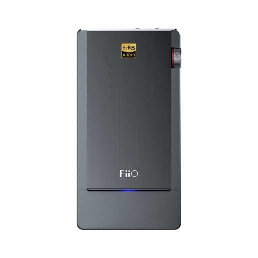 Fiio Q5s-5