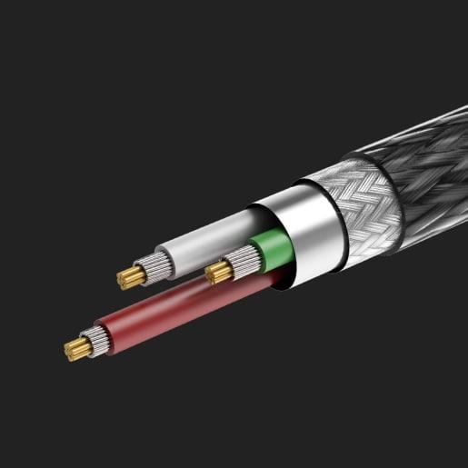 Fiio LT-TC1-3