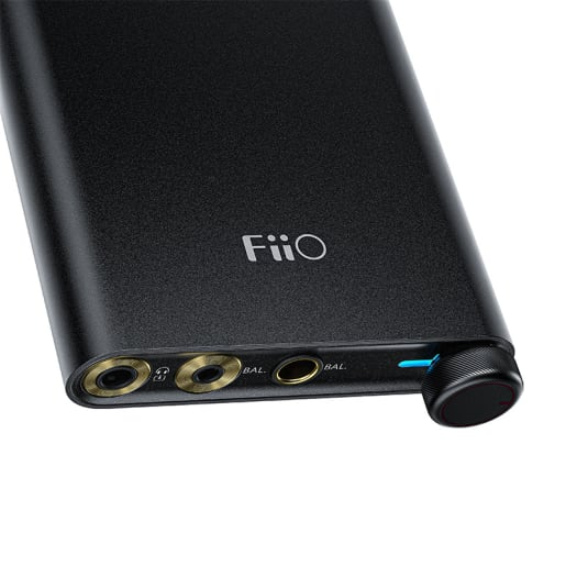 Fiio Q3-3