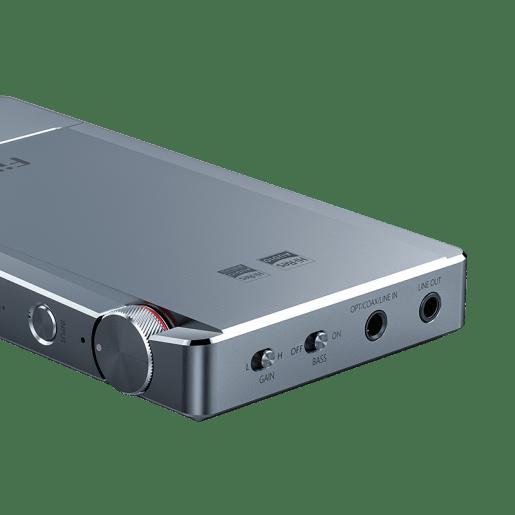 Fiio Q5s USB-C-2
