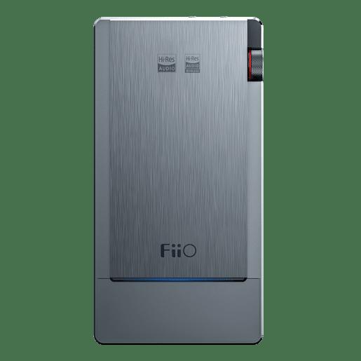 Fiio Q5s USB-C-3