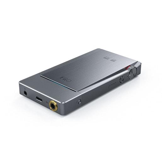 Fiio Q5s USB-C-5