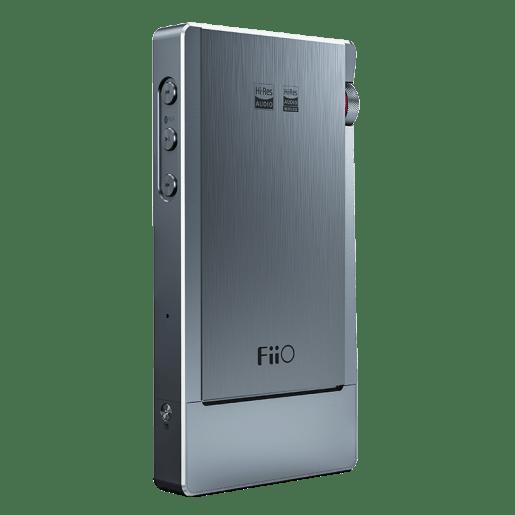 Fiio Q5s USB-C-1