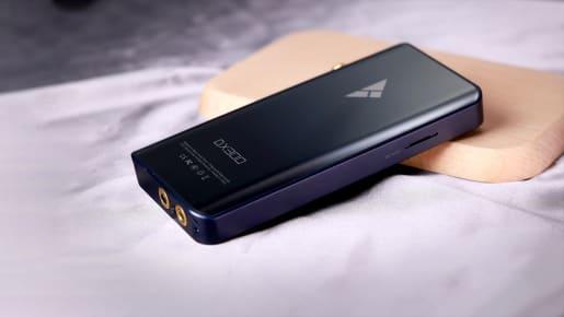 iBasso DX300-6