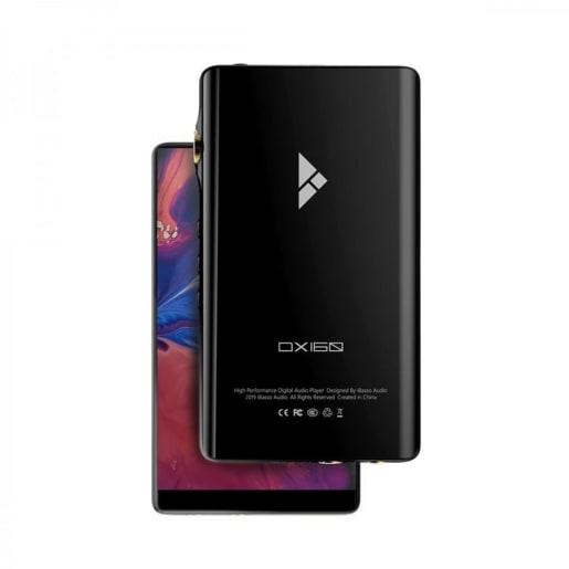 iBasso DX160-3