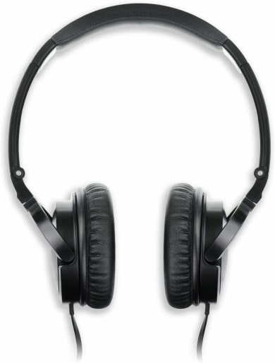 Soundmagic P22C-3