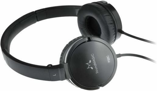 Soundmagic P22C-4
