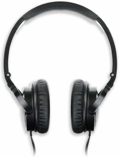 Soundmagic P22-2