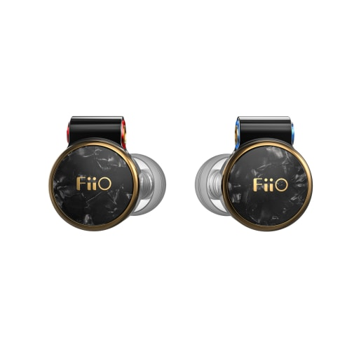 Fiio FD3-2