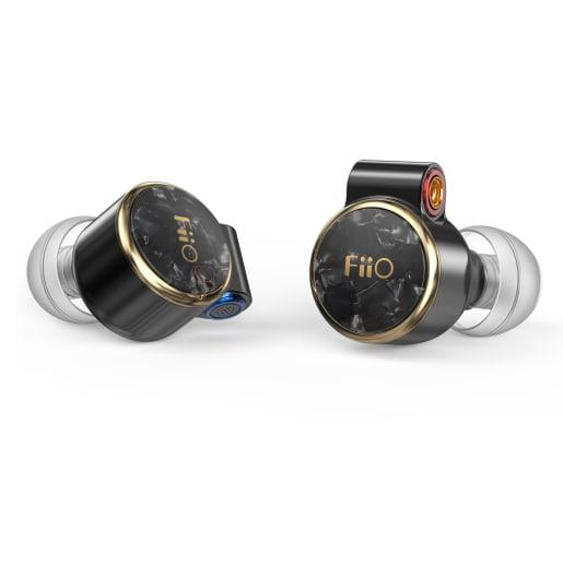 Fiio FD3-4