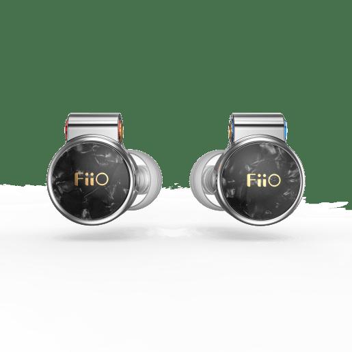 Fiio FD3-7