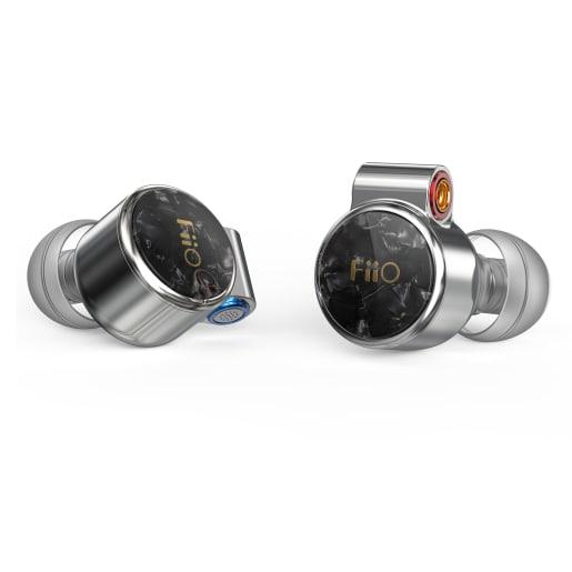 Fiio FD3-10