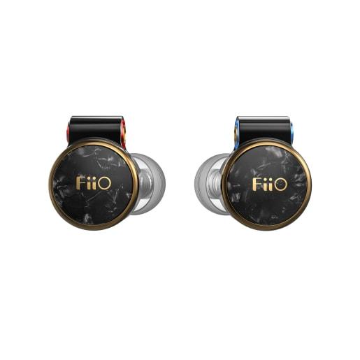 Fiio FD3 Pro-1
