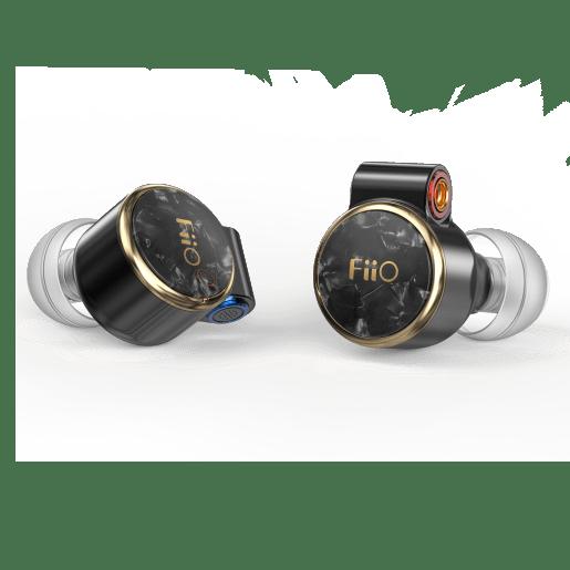 Fiio FD3 Pro-4