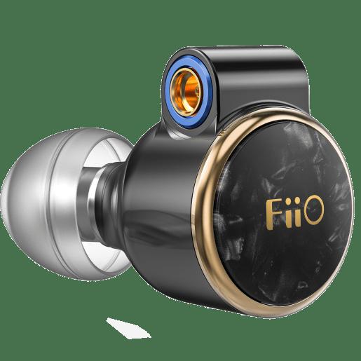 Fiio FD3 Pro-9