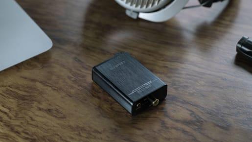 Fiio E10k Type-C-7