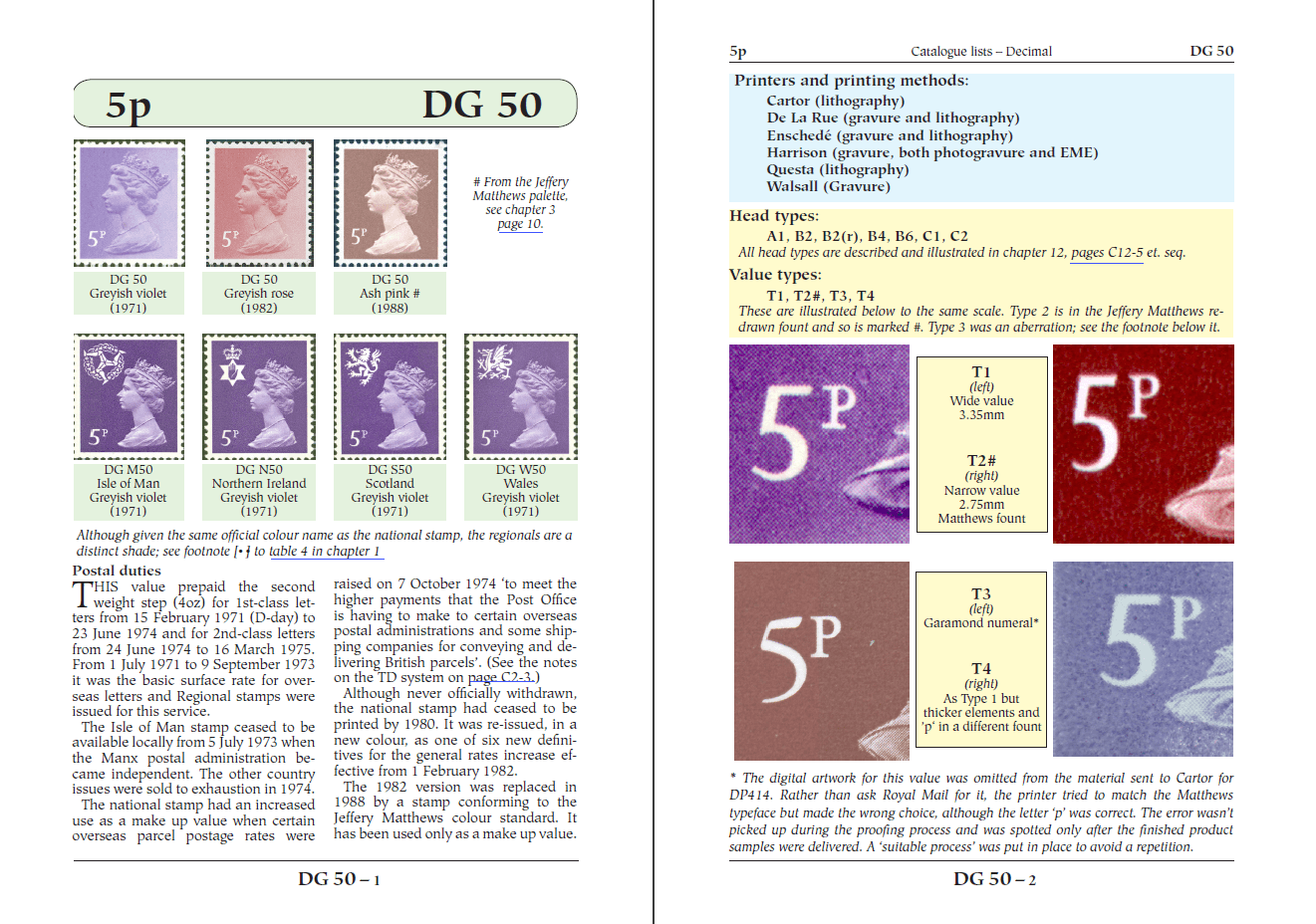 Handbook ukážka 1