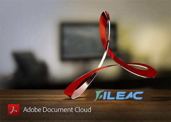 Adobe Acrobat activated