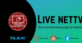 Live_NetTV_for_Mobile