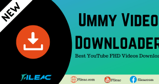 Ummy-Video-Downloader-(Activated)