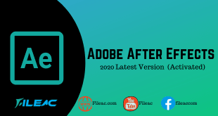 Adobe_After_Effects_2020
