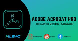 Adobe_Acrobat_Activated_2020