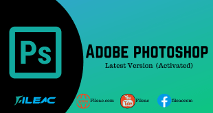 Adobe_Photoshop_Activated