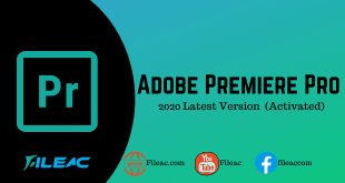 Adobe_Paremiere_Activated_2020