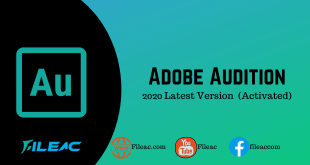 Adobe_Audition_Activated_2020