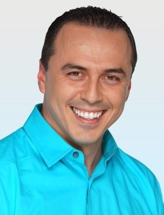 Esteban Solis Photo