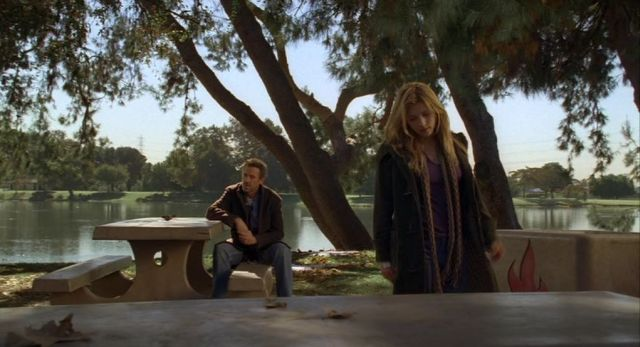 Filminglocs House Md Season 3